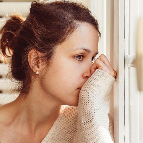 STOP aux phobies avec NERTI